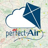 http://perfect-air.com.pl